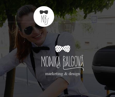 Monika Balgová +2